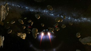 Galactic_Starfighter_PR_Screen_05